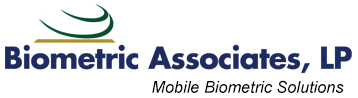 Biometric Associates